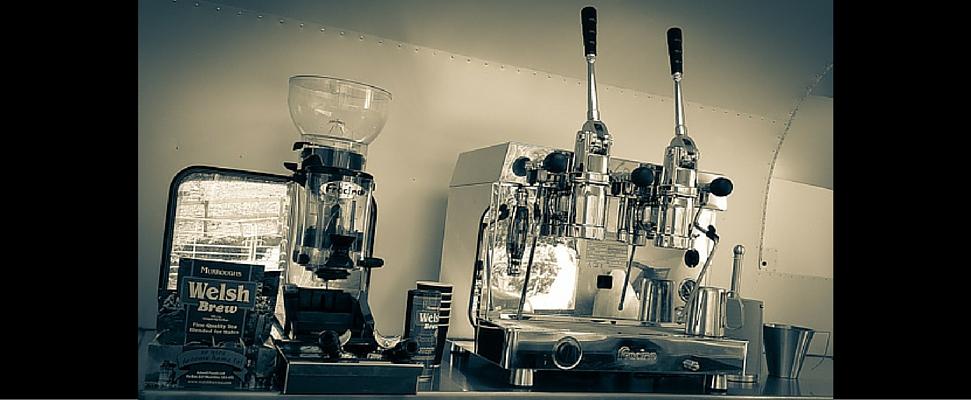 Cafe Eight Three